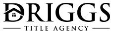 Driggs Title Agency